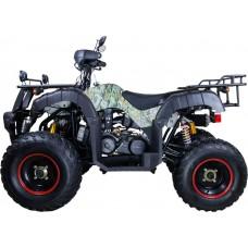 Квадроцикл Avantis Hunter 200 LUX