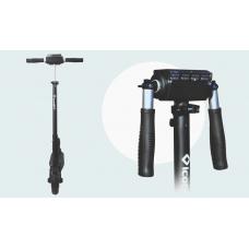 Электрический самокат iconBIT KICK SCOOTER TRACER