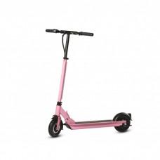 Электросамокат Joyor F1 Pink