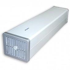 Бактерицидный рециркулятор воздуха ОБРН-1x15 Азов (без ламп)