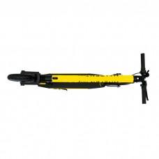 Электросамокат Halten Tony 350W (желтый)