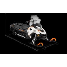 Снегоход BRP Lynx 49 RANGER 600 E-TEC TOURING