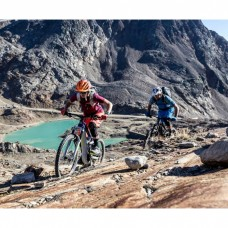 Электровелосипед Haibike (2019) Sduro FullSeven 5.0 (48 см)
