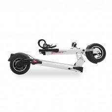 Электросамокат Speedway Mini 4 Pro (500W, 15Ah)