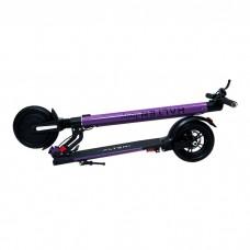 Электросамокат Halten Tony 350W (фиолетовый)