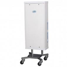 Бактерицидный рециркулятор воздуха Сибэст 110