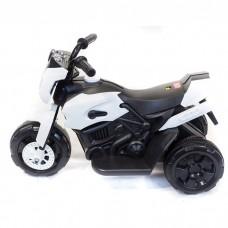 Детский электромотоцикл Minimoto CH 8819