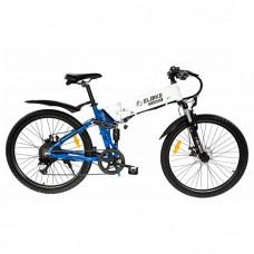 Электровелосипед Hummer (350W 36V)