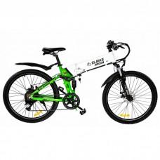 Электровелосипед Hummer (500W 36V)