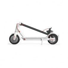 Электросамокат Xiaomi Mijia Electric Scooter Pro (m365)