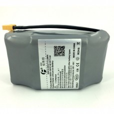 Батарея для гироскутера 36В 4.4 А/ч (Китай)
