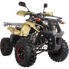 Квадроцикл Irbis ATV 150 U