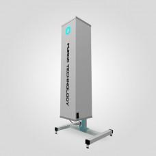 Бактерицидный рециркулятор воздуха PT Office 1 (белый)