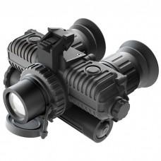 Тепловизионный бинокль Fortuna General Binocular 25S3