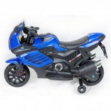 Детские электромотоцикл Moto Sport LQ168