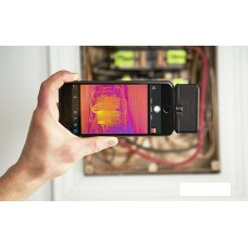 Тепловизор для смартфона FLIR ONE Pro LT (для iOS)