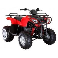 Квадроцикл Armada ATV 150L