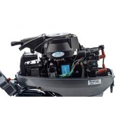 Лодочный мотор Mikatsu M18FHS