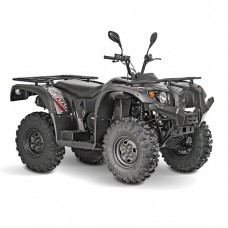 Квадрицикл Baltmotors Striker 400 EFI