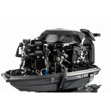 Лодочный мотор Mikatsu M30FHES NEW