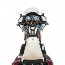 Детский электромотоцикл Moto Police