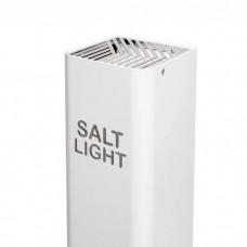 Бактерицидный рециркулятор воздуха SaltLight Combo 15 (белый)