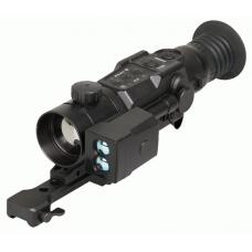 Тепловизионный прицел (Дедал) Dedal-T2.380 Hunter LRF v.5.1