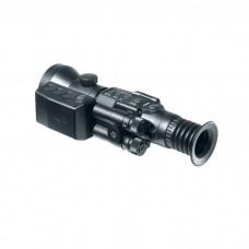 Тепловизионный прицел (Дедал) Dedal-T4.642 Pro LRF