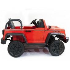 Электромобиль Jeep CH 9938