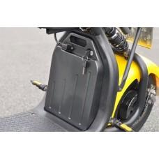 Батарея для Citycoco X7