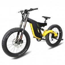 Электровелосипед Медведь 3.0 1000 2020