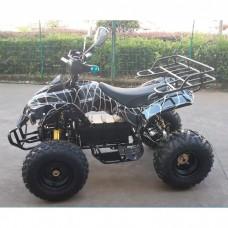 Электроквадроцикл GreenCamel Atakama T500 1500W