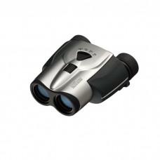 Бинокль Nikon Aculon T11 8-24x25 Zoom
